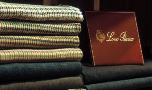 Louis-Vuitton-compra-Loro-Piana_h_partb