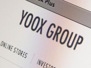 yooxgroup1