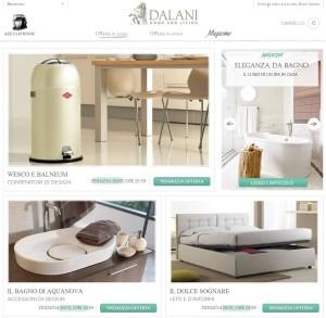 dalani-home