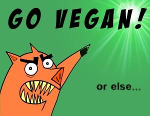 go_vegan__by_velica1