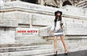 Miss-Sixty-Winter-2012-2013_3