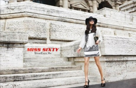 Miss-Sixty-Winter-2012-2013_3