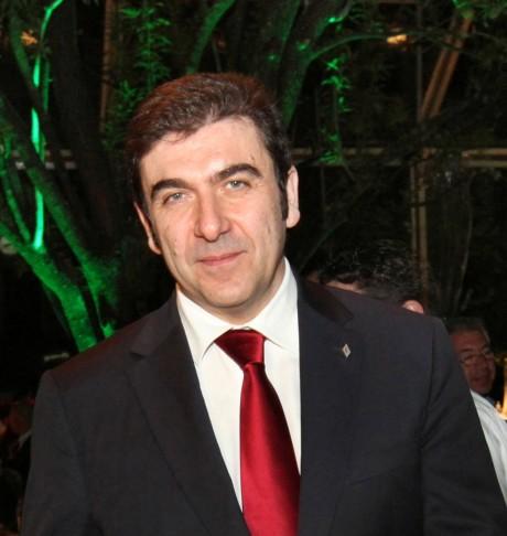 Graziano Verdi