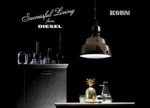 Scavolini_Diesel2012-copia