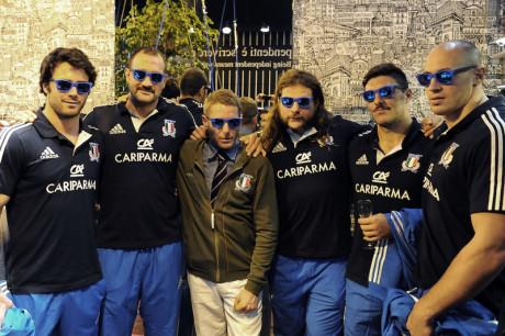 lapo_azzurri (1)