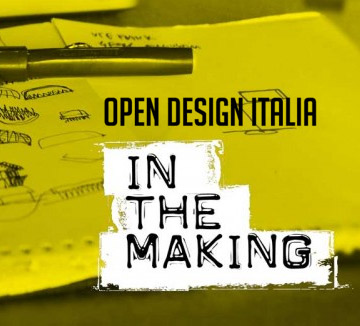 open_design_italia_2013_making