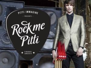 PI_NEWS_ROCKMEPITTI_U