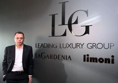 Leading-Luxury-Group-Limoni-Profumerie-La-Gardenia