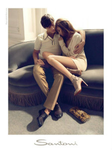 Santoni-Footwear-2014-Campaign-5
