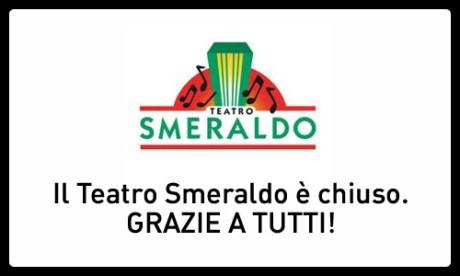 smeraldo_chiuso