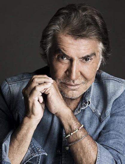 Roberto-Cavalli-jean-jacket
