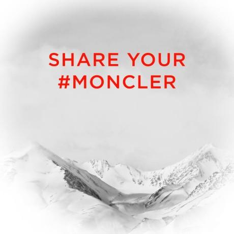 moncler12
