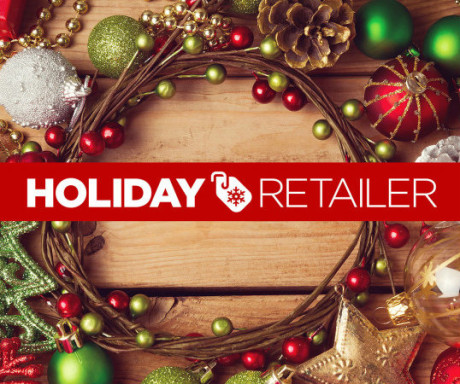 holiday-retailer15-ss-1920-800x450
