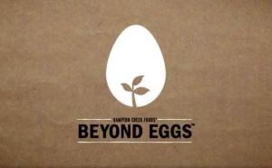 beyond-eggs-logo-