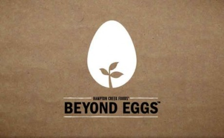 beyond-eggs-logo-