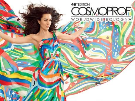 Cosmoprof2015
