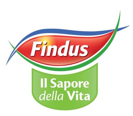 Findus_logo