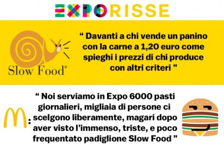 Slow-Food-contro-McDonalds-a-Expo-2015-640x426
