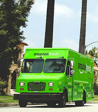 amazon-fresh-hed-2014