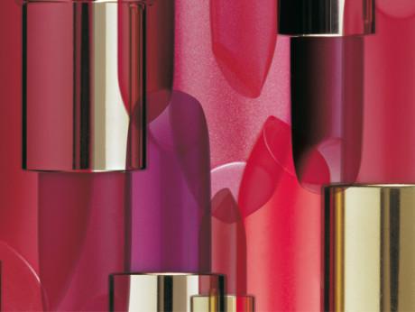lipstick_topLeft