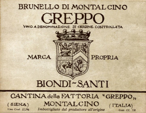 05-Greppo-2
